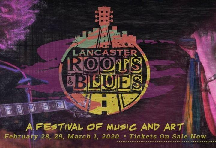 festival banner