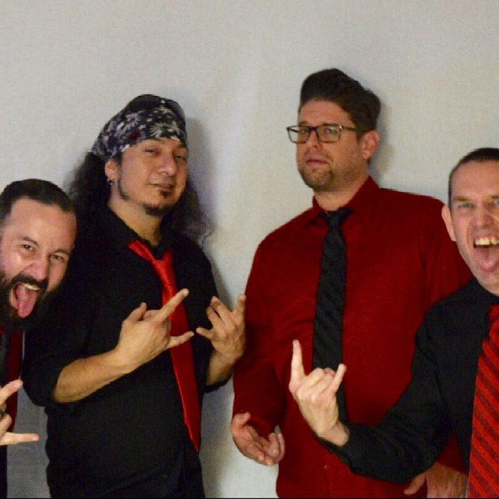 Bandsintown | Clockwork - A San Antonio Cover Band Tickets ...