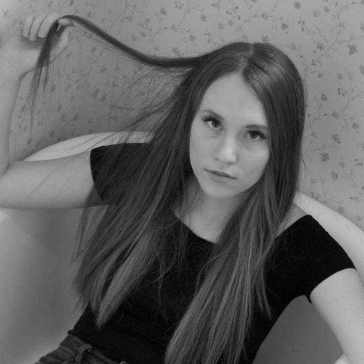 Katie Louise - YouTube
