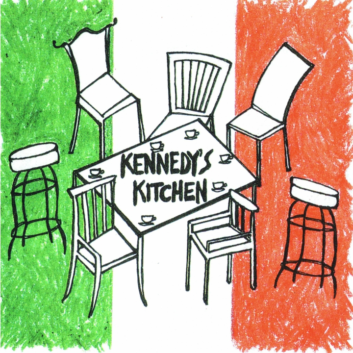 Bandsintown Kennedy S Kitchen Karten Jon R Hunt Memorial Plaza 2 Juli 2021