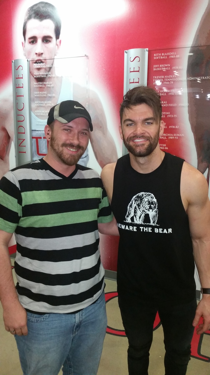 Dylan Scott Tour Dates 2018 Concert Tickets Bandsintown