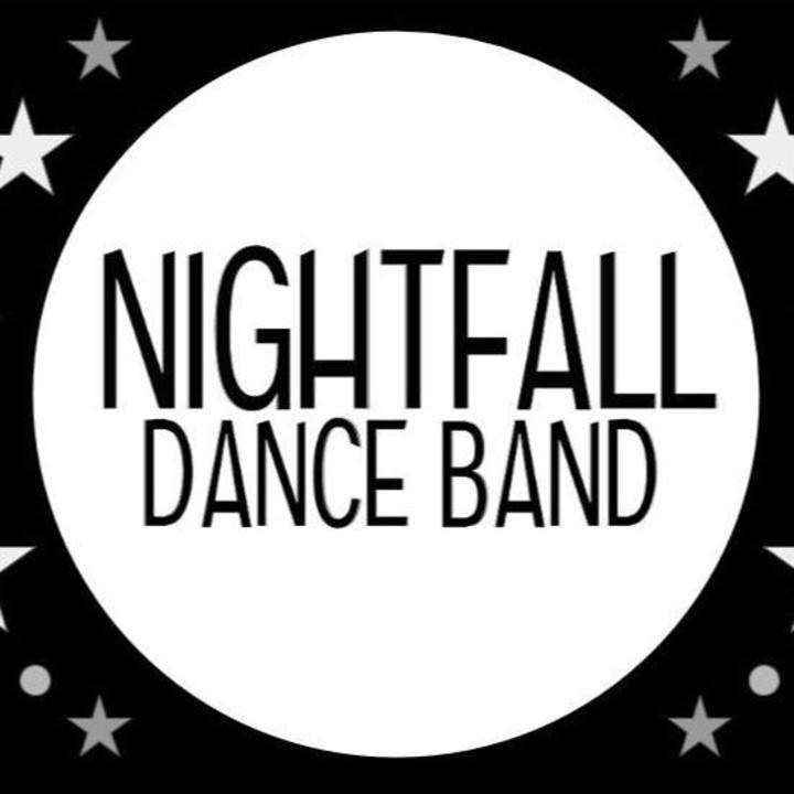 Bandsintown | Nightfall Dance Band Tickets - Olivia's ...