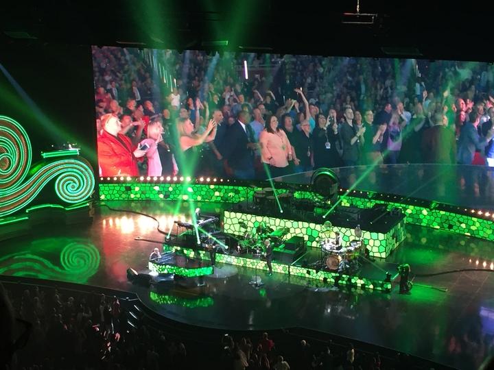 Elton John Tour Dates 2018 & Concert Tickets | Bandsintown
