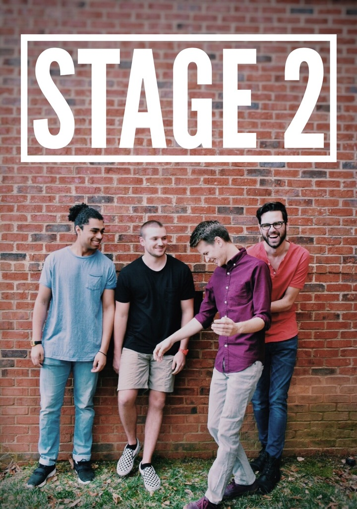 Bandsintown   Stage2Band Tickets - Wired Coffee Bar, %{eventStartTime}
