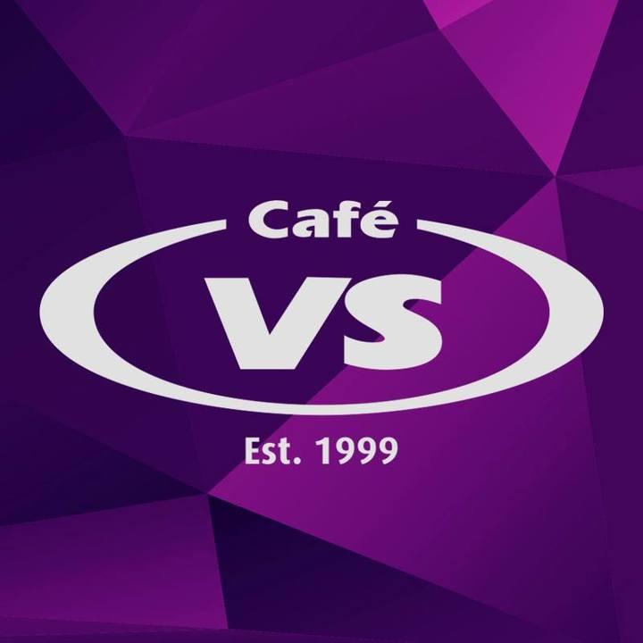 Cafe Tammela