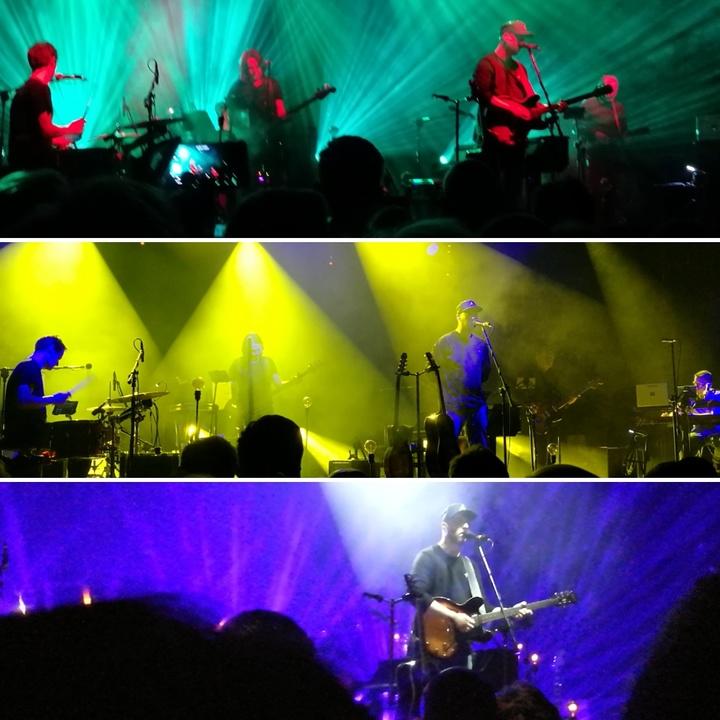 szerokie odmiany w magazynie wiele kolorów Kortez Tour Dates 2019 & Concert Tickets | Bandsintown