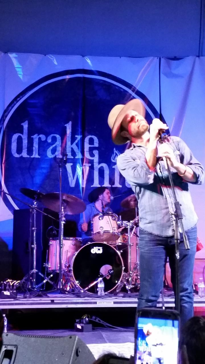 drake concert 2019 dallas