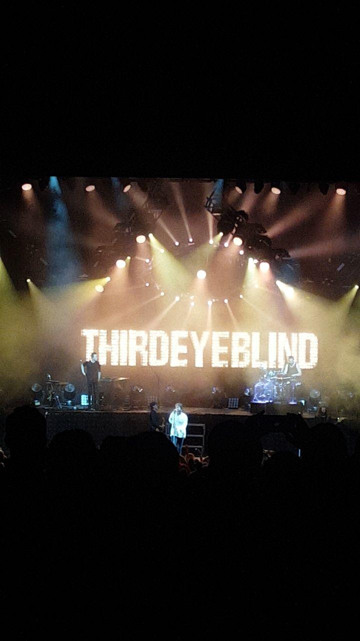 Third Eye Blind Tour Dates 2019 Concert Tickets Bandsintown