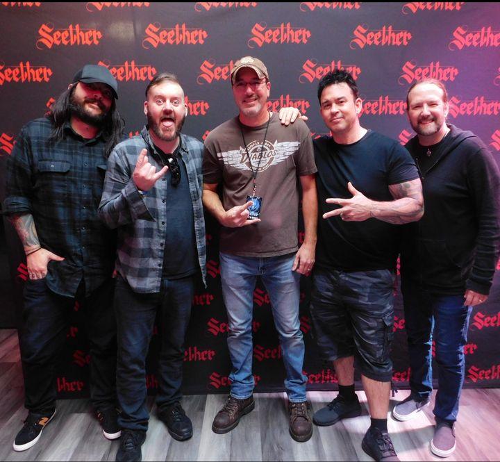 Seether Tour 2020.Seether Tour 2019 Myvacationplan Org
