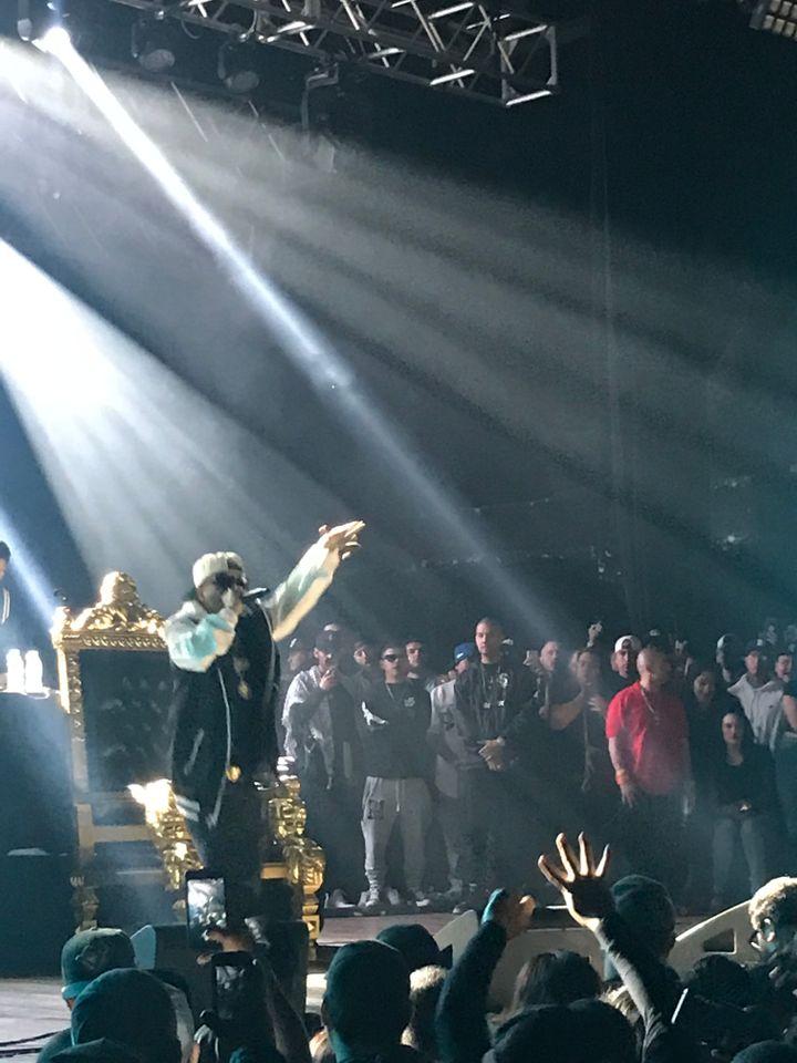 King Lil G Tour Dates 2019 & Concert Tickets | Bandsintown