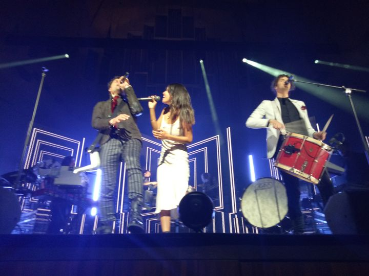 for KING & COUNTRY Tour Dates 2019 & Concert Tickets | Bandsintown