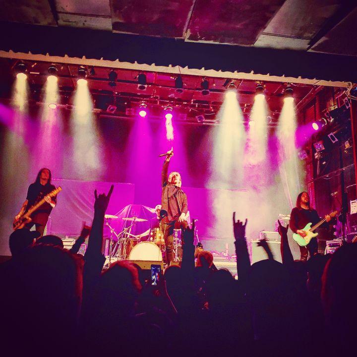 Afterlife Tour Dates 2019 & Concert Tickets   Bandsintown