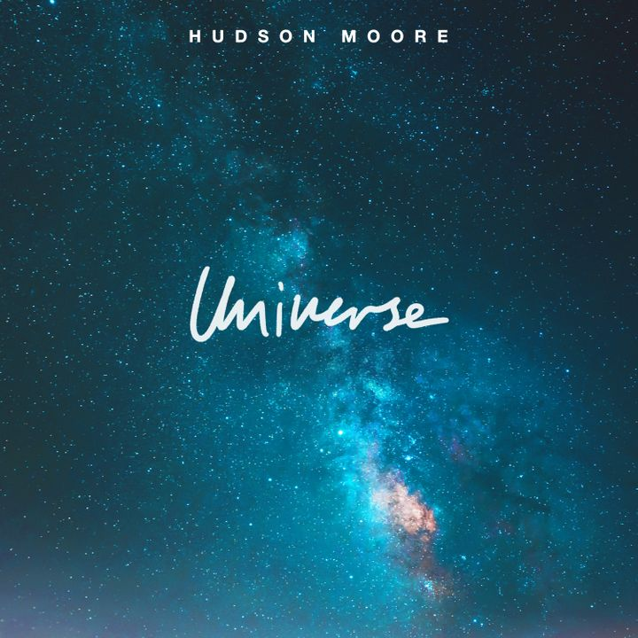 Hudson Moore Tour Dates 2019 & Concert Tickets | Bandsintown