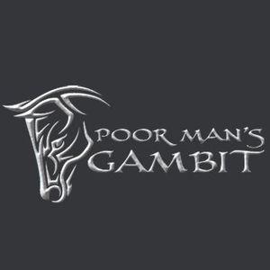 Poor Man's Gambit