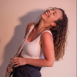 Jessica Torres Music