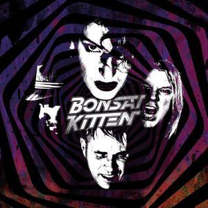 Bonsai Kitten Tour Dates Concert Tickets Live Streams