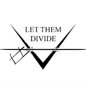 Let Them Divide