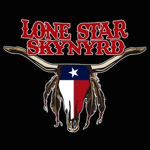 Lone Star Skynyrd