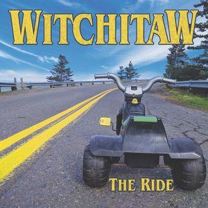 WitchitaW