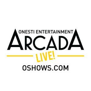 Arcada Theatre