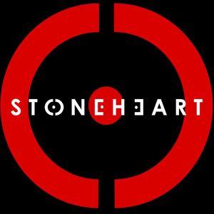 STONEHEART METAL