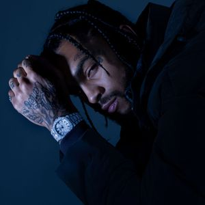 Dave East Tour Dates Concert Tickets Live Streams