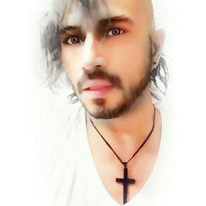 Sidow Sobrino