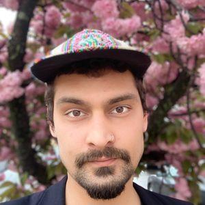 Ali Awan