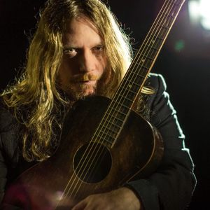 Jim Camacho Music