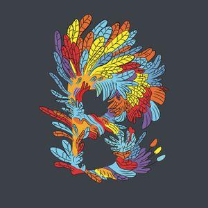 Birdy Bones