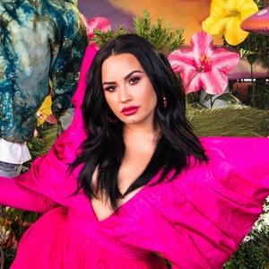 Demi Lovato Tour Dates Concert Tickets Live Streams