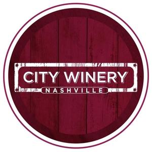 City Winery Nashville