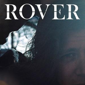 Photo artiste ROVER