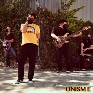 Onism E