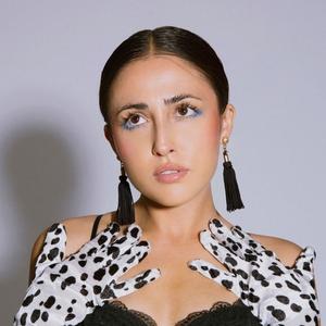 Lorenna Corral