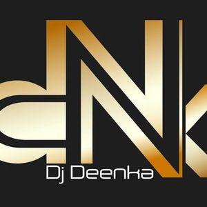 DJ Deenka