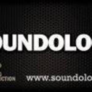 SoundOlogy