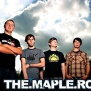 the.maple.room