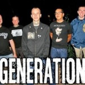 7 Generations