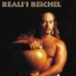 Kealiʻi Reichel