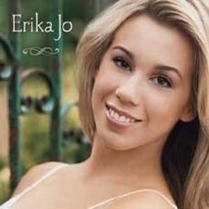 Erika Jo