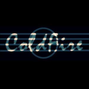 ColdFireBB