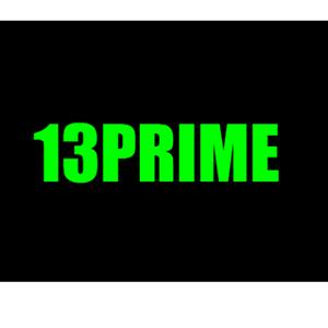 13Prime