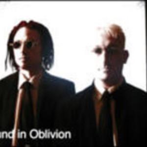 Bound in Oblivion