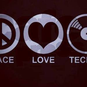 Electronic Techno event's.