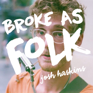 Josh Haskins