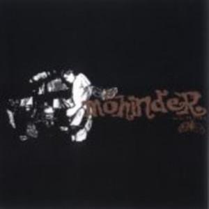 Mohinder