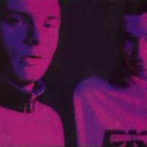 Shimon & Andy C