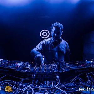 DJ Fez