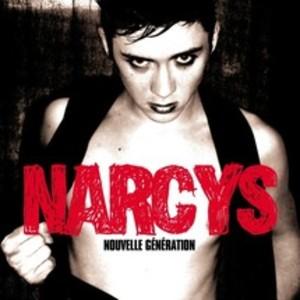 Narcys